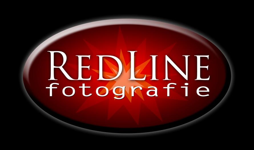 RedLinefotografie