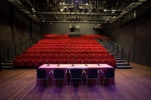 kleine_zaal_theater